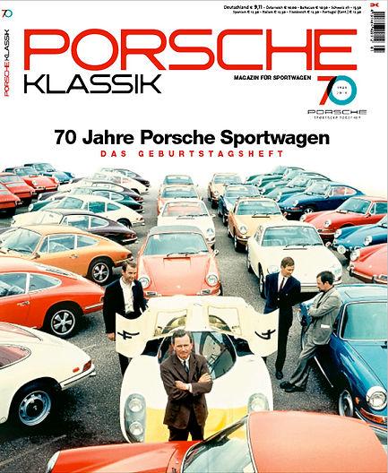 Porsche_70_Jahre.jpg