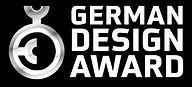 german_design_award.jpg