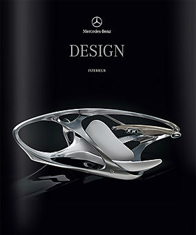 Mercedes_01.jpg