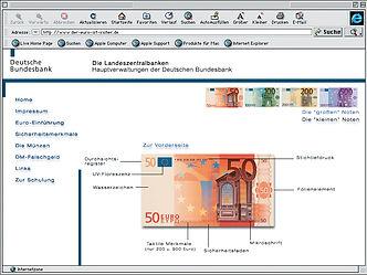 2000_Dereuroistsicher_geldschein.jpg