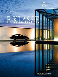 Mercedes-Benz_03.jpg