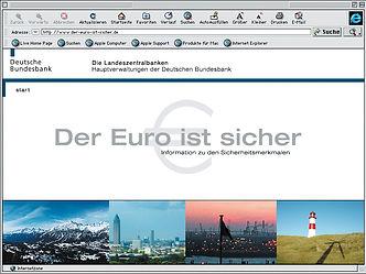 2000_Dereuroistsicher_start.jpg