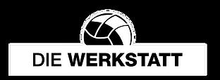Die_Werkstatt_Logo.png