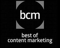 BCP_Award.jpg