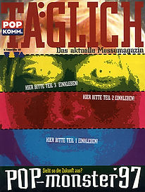 1997_POP Komm 4.jpg