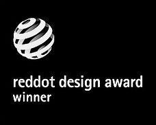 red_dot_design_award.jpg