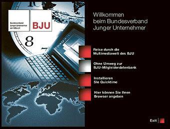 1999_BJU.jpg