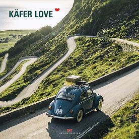 LOVE_05.jpg