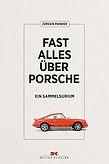 Porsche_10.jpg