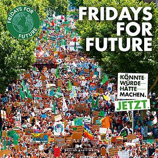 FFF_Cover.jpg