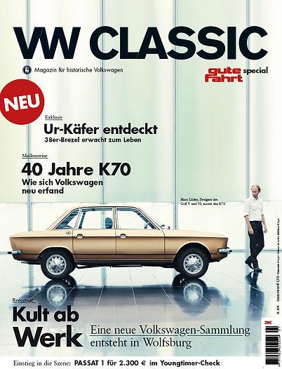 VWC_02.jpg