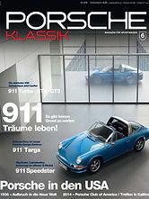 Porsche_Klassik_6.jpg