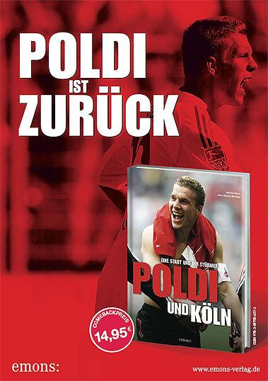 2009_Poldi Kopie.jpg