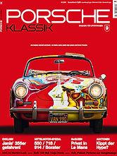 Porsche_Klassik_9.jpg