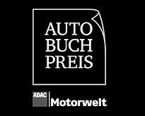 autobuchpreis.jpg