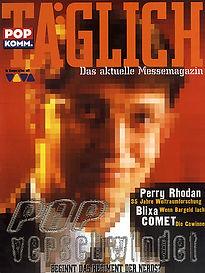 1997_POP Komm 3.jpg