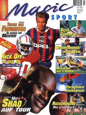 1995_Magic Titel 2.jpg