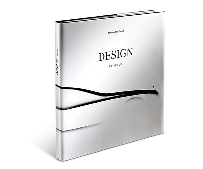 MB_Design_2.jpg