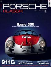 Porsche_Klassik_2.jpg