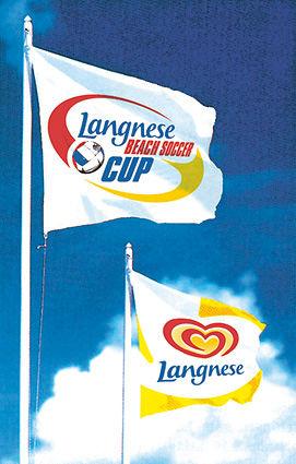 1998_Dat si et flaggen platt.jpg