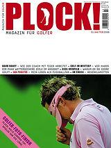 PLOCK01_06.JPG