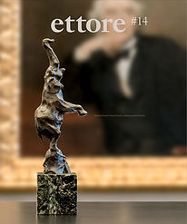 bugatti_ettore_14.jpg