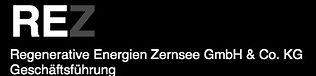 REZ_Logo.jpg