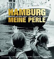 Hamburg_meine_Perle.jpg
