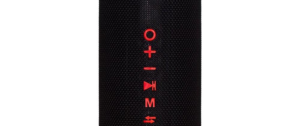 Argom SP-3126 bt Speaker