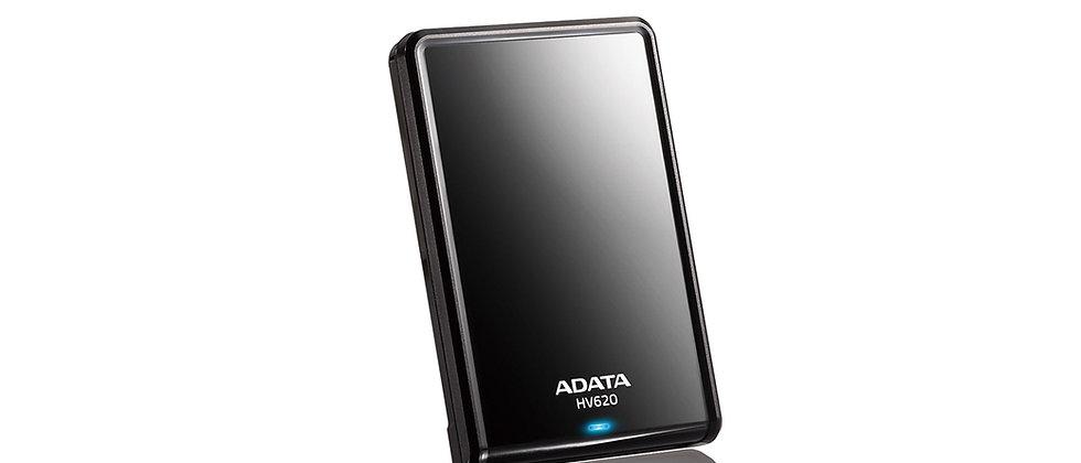 ADATA HV620 External Hard Drive