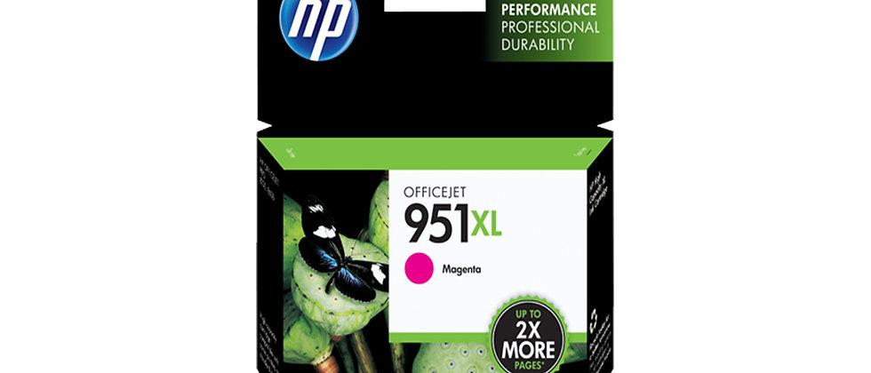 HP #951(CN047A)