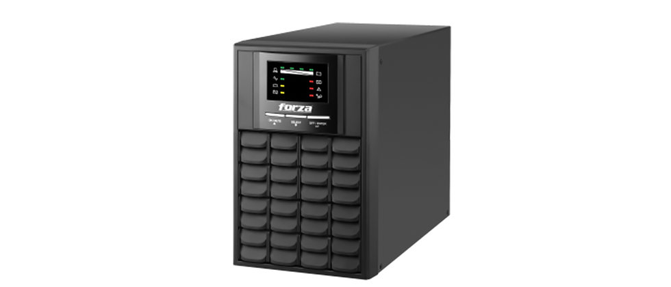Forza On-Line EOSRT 1000VA (FDC-RT1000VA)