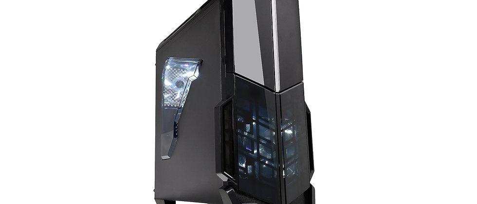 Versa N21 - Desktop Case