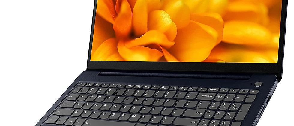 Lenovo Ideapad 3 15 Laptop (82KU00AAUS)