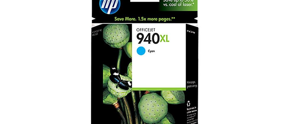 HP #940(C4907A)