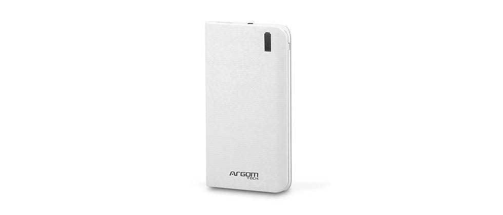 Argom Tech Portable PowerBank