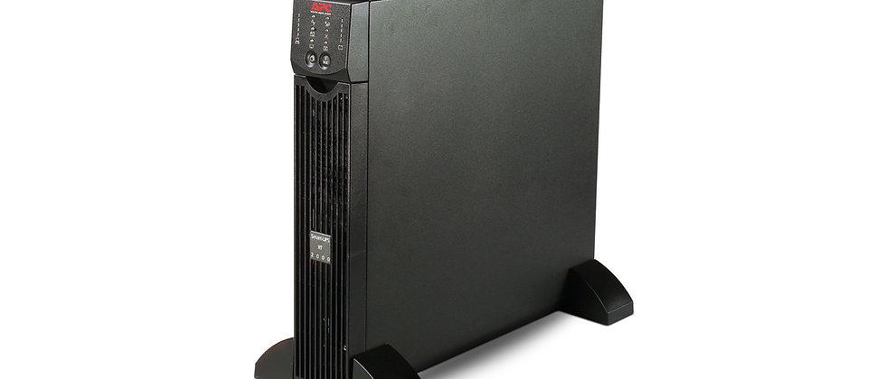 APC Smart UPS 1500VA XL