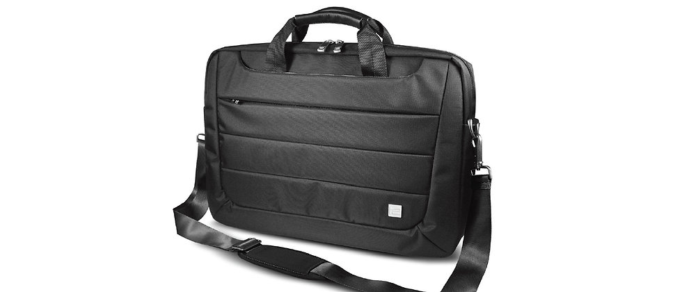 Klip Xtreme KNC-510 With Tablet Case