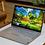 Thumbnail: Lenovo Yoga C740 81TC000JUS