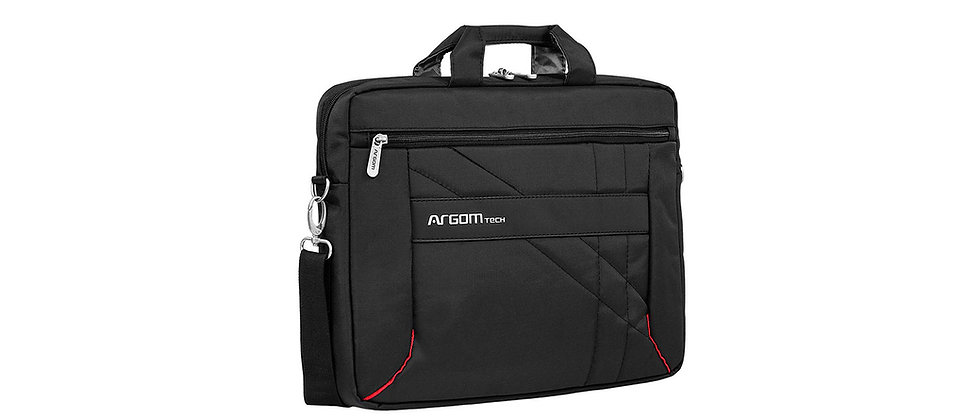 Argom Tech Florencia Laptop Case