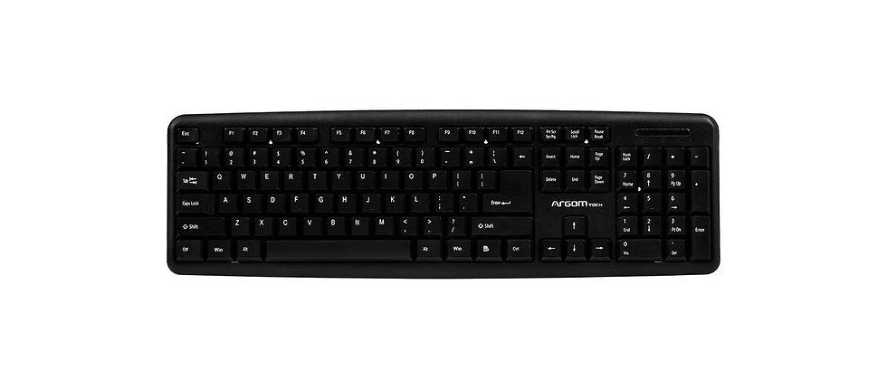 Argom Tech USB Keyboard