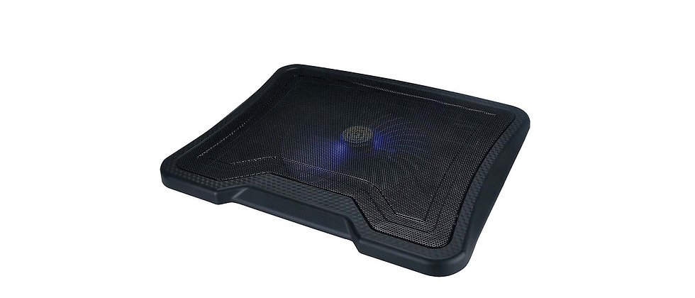 Argom Tech Blue Light Cooling Pad