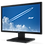 Thumbnail: Acer 19.5 Inch Monitor -V206HQL