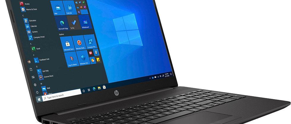 "HP 15.6"" 255 G8 Laptop"