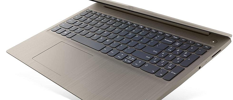 Lenovo IdeaPad 3 (81WE011UUS)