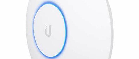 UNIFI AP HD