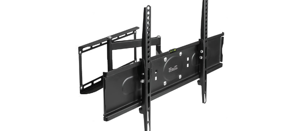 Klip Xtreme TV Mount KPM-885