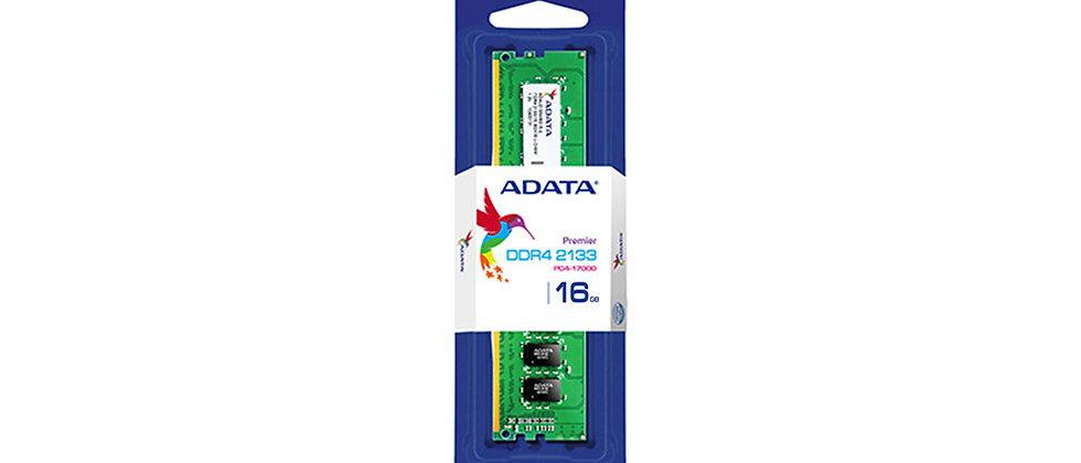 Adata DDR3 PC3