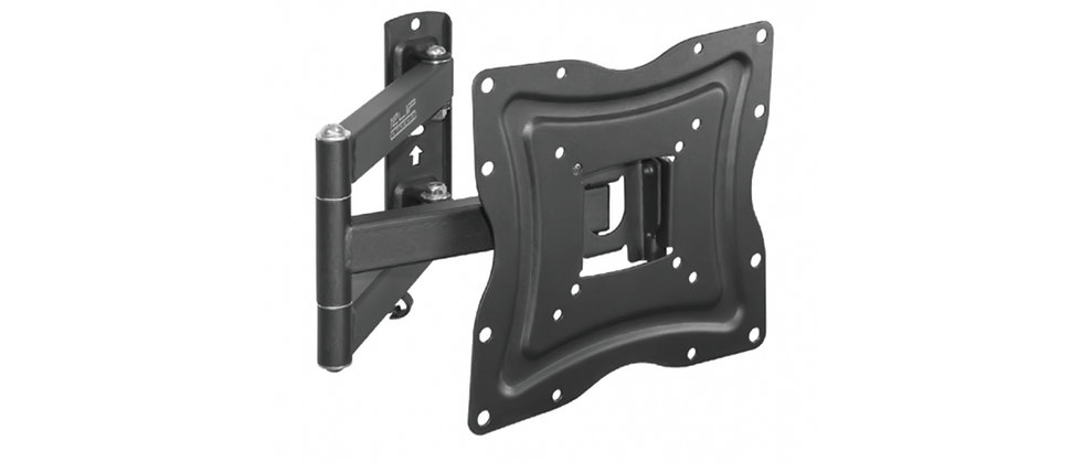 Klip Xtreme TV Mount (KPM-875)