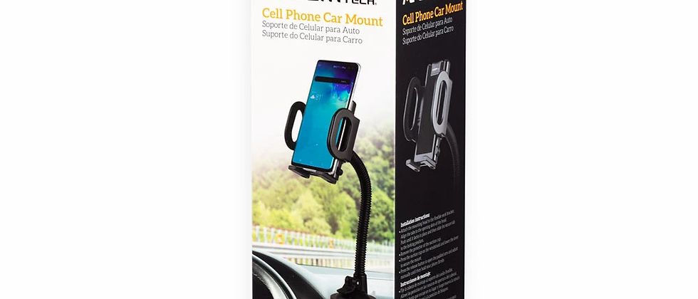 Argom ARG-AC-0325 Cellphone Car Mounts